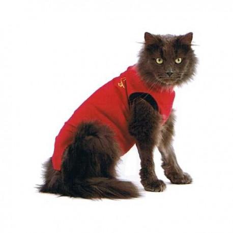 Medical Pet Shirt - Kat