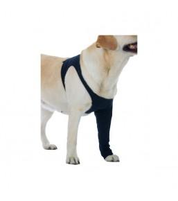 Protective Sleeve Taz