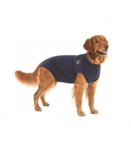 Medical Pet Shirt - Hond