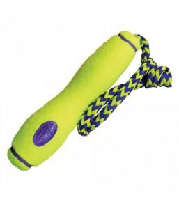 Kong AirDog Fetch Stick - Speelgoed voor honden