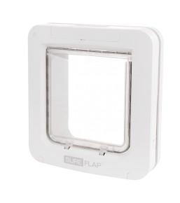 Microchip kattenluik SureFlap Connect