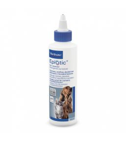 Epi-Otic - Oorreiniger voor kat en hond