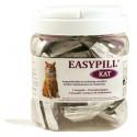 Easypill kat - Vergemakkelijkt het toedienen van tabletten