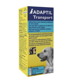 Adaptil Transport - Spray 20 mL