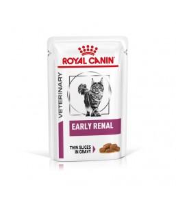 Royal Canin Early Renal Kat maaltijdzakjes