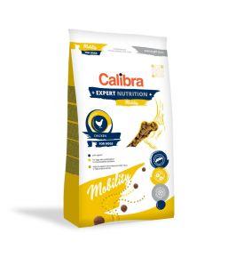 Calibra Mobility Kip & Rijst - Droogvoer voor honden