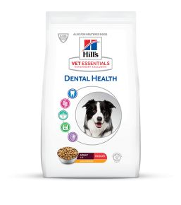 VetEssentials Canine Adult