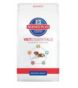 Science Plan VetEssentials Canine Mature Adult