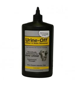 Urine-Off Hond - Tapijtreiniger