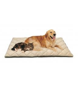 Matelas Posture Pal - Tapis vétérinaire pour chiens et chats