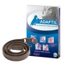 Adaptil (D.A.P.) Halsband