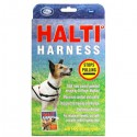 Halti Harnas - Anti Trek Tuig