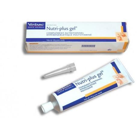 eetlust tabletten