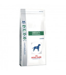 Royal Canin - Obesity Management Droogvoeding