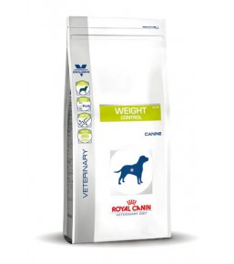 Royal Canin Weight Control voor hond