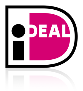 Betaling met iDeal