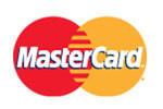 Betaling Mastercard